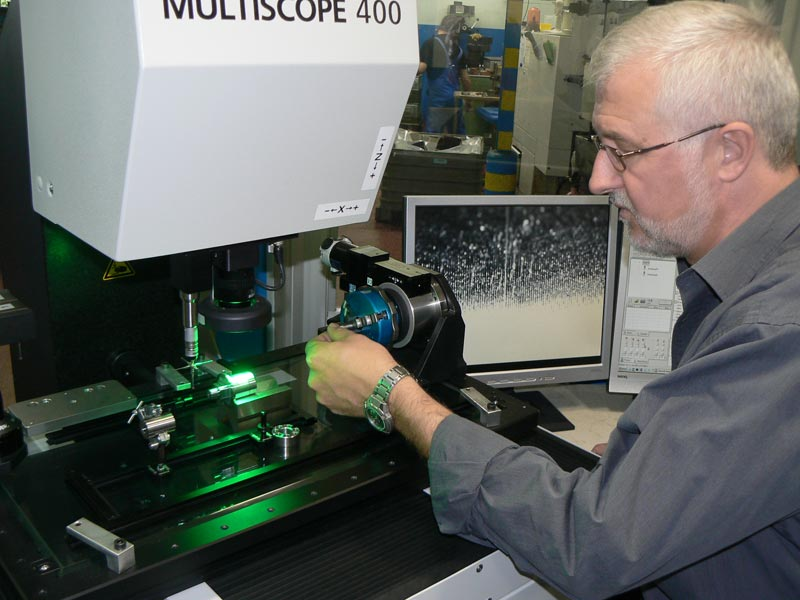 gewatec_multiscope_400
