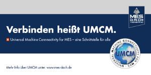 Flyer_MES-Dach_UMCM