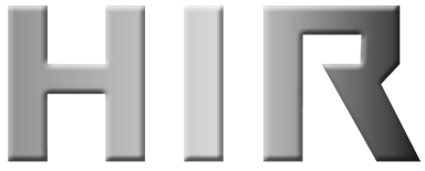 HIR_Logo