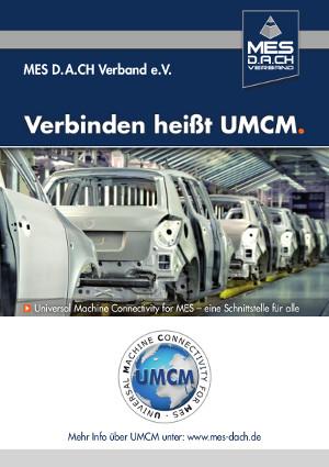MES_Folder_UMCM