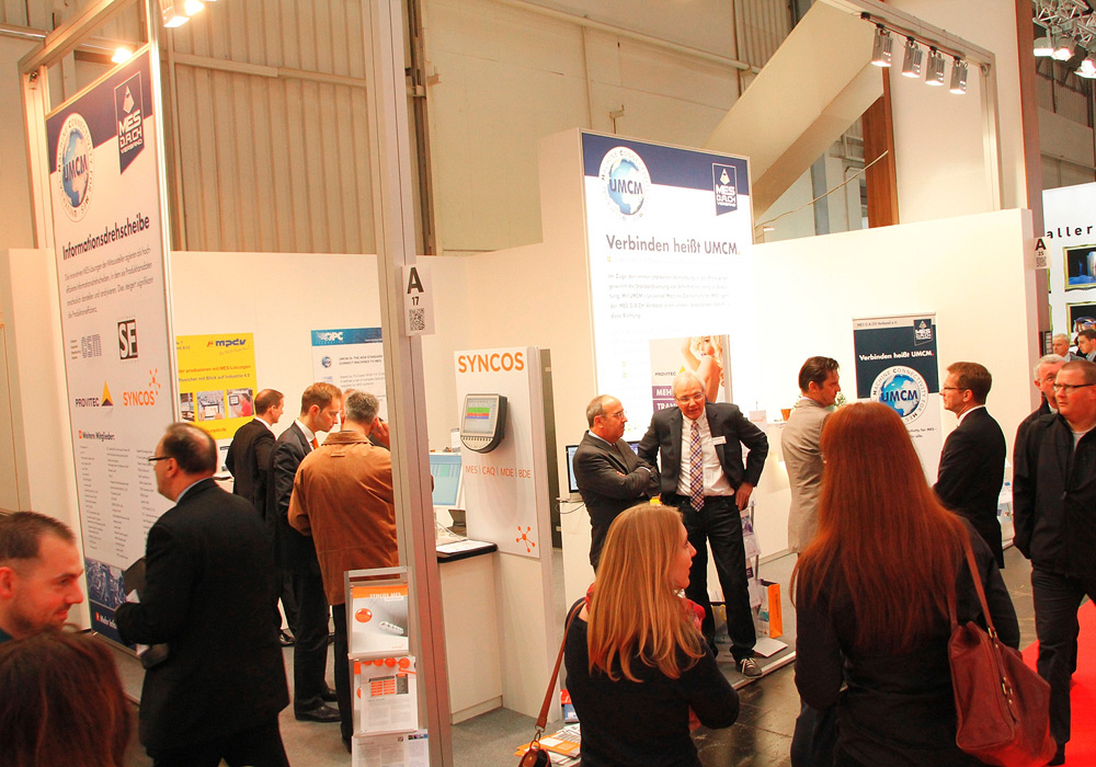 hannover-messe-2014-1