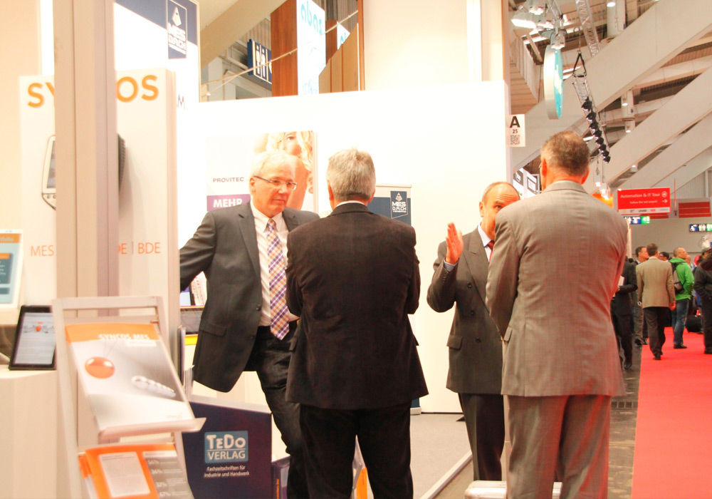 hannover-messe-2014-2
