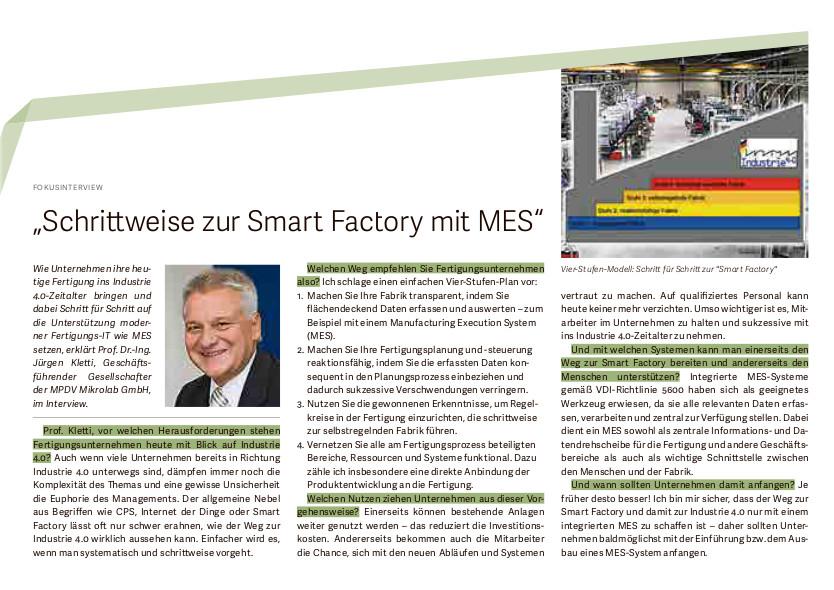 REF Industrie - Seite 3