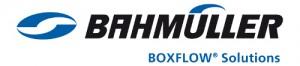Logo_Bahnmüller