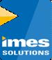 Logo iMes Solutions