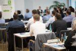 Hochgeladen zuErfolgreiche 6. Fachtagung MES im Fokus bei WAGO