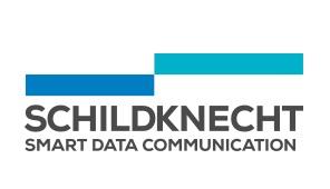 Schildknecht-AG Logo