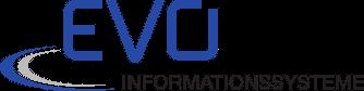 Mitglied im MES D.A.CH Verband e.V.