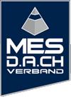 Logo MES-Dachverband